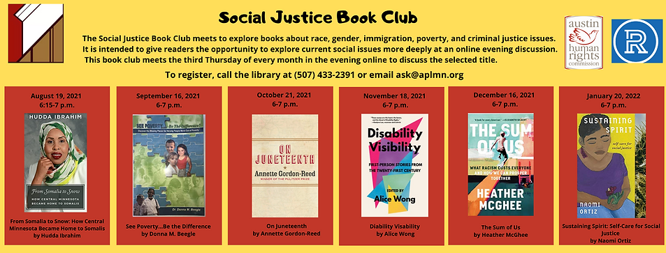Copy of Adult Book Club (4).png