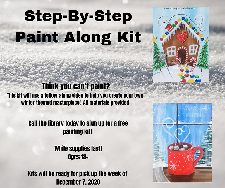 Copy of paint kits fall 2020.png