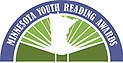 myra-logo-color-250-157 (1).png