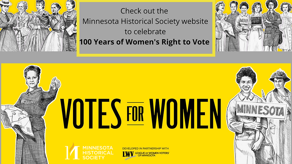 Check out the Minnesota Historical Socie