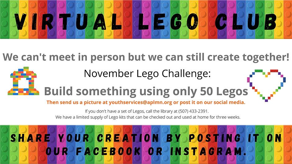 Virtual Lego Club (2).png