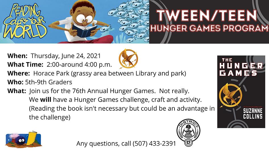 HungerGames.png