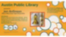 Slides Legacy (1).png