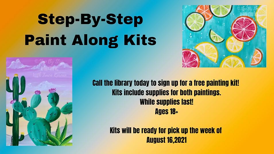 paint kits fall 2020.png
