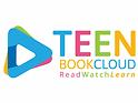 2021 TeenBookCLoud.png