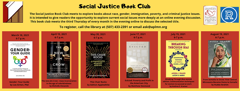 Copy of Adult Book Club (2).png