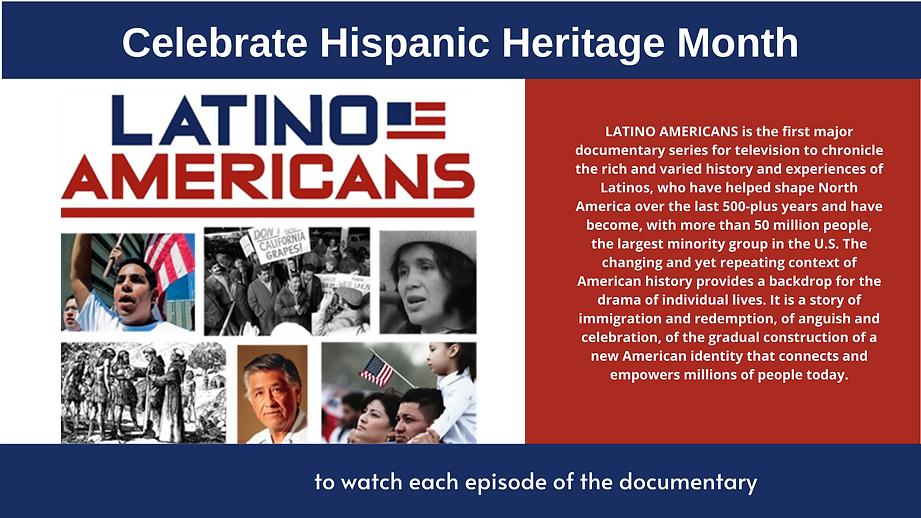 Celebrate Hispanic Heritage Month.png