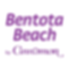 bentota-beach-by-cinnamon-pro-pic.png