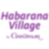 habarana-village-by-cinnamon-pro-pic.png