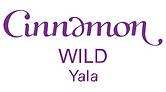 cinnamon-wild-yala-logo-vector.png