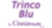 trinco-blu-by-cinnamon-logo-vector.png