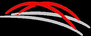 logo-transparent II.png