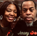 Joe and Jessica.jpg