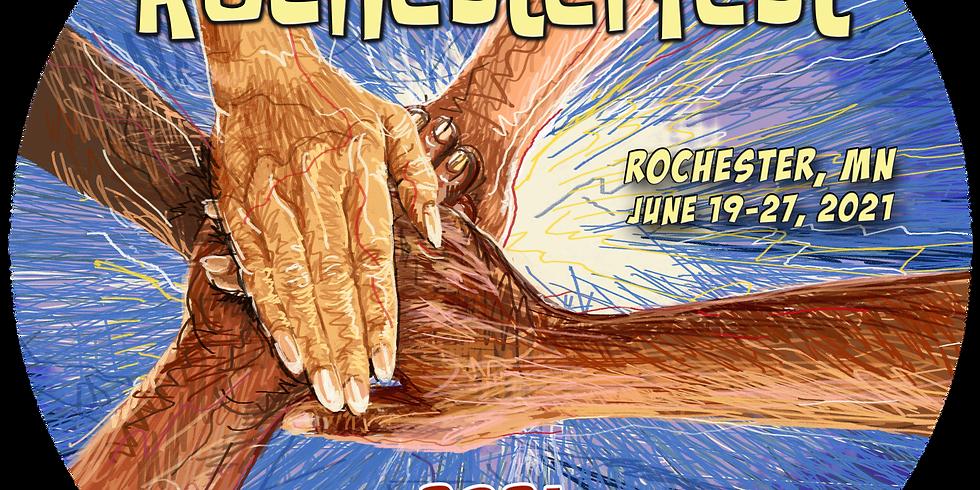 Jersey Jo's @ RochesterFest (1)