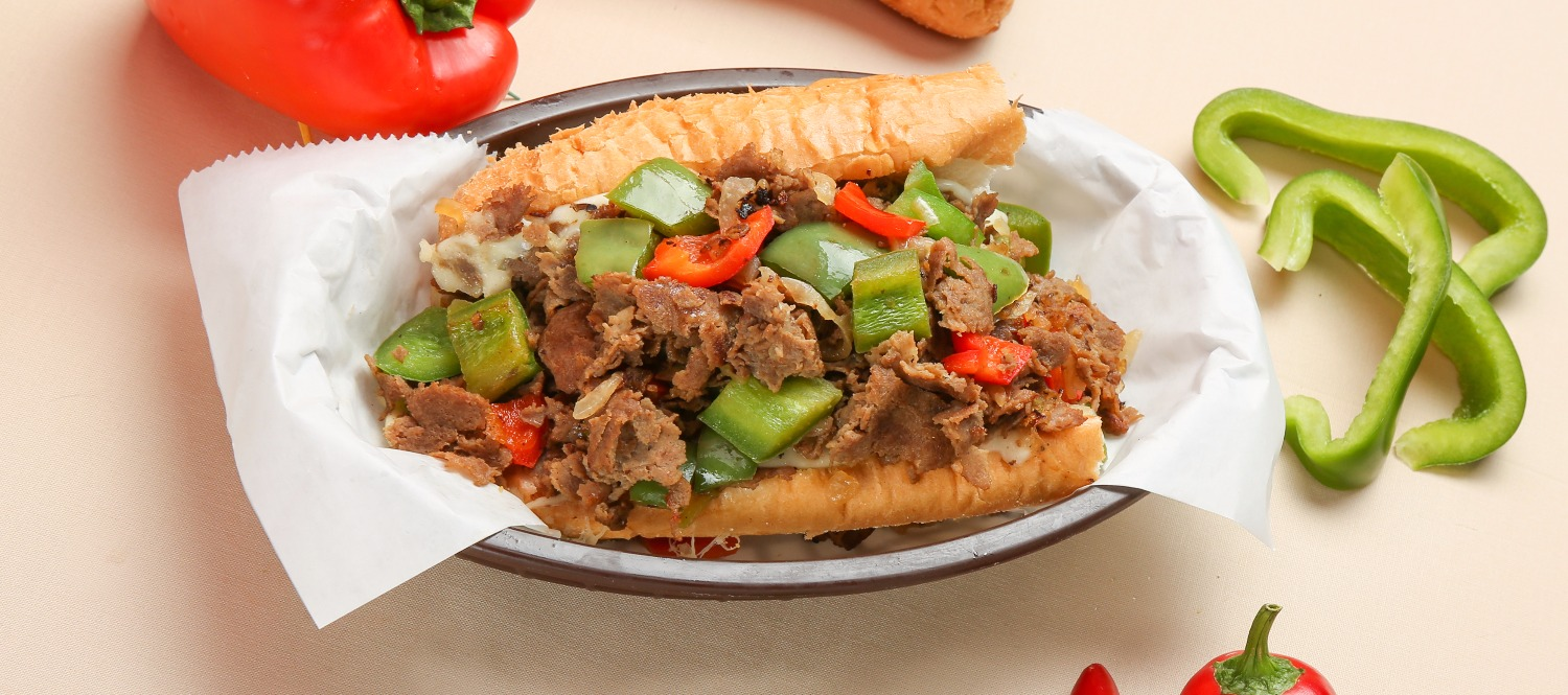 Pepper Cheesesteak_edited
