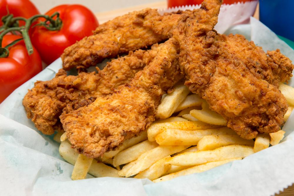 Jersey Jos menu-9818