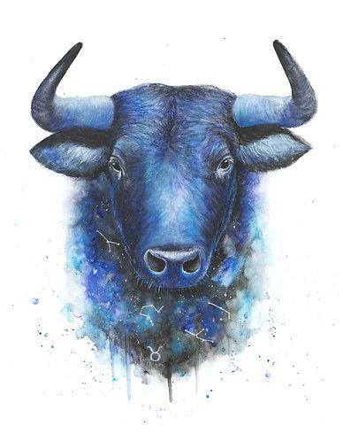 Taurus - Original