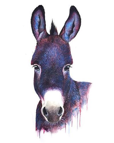 Donkey - Original