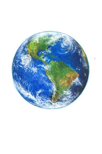 Earth - Original