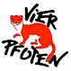 logo-vier-pfoten.png