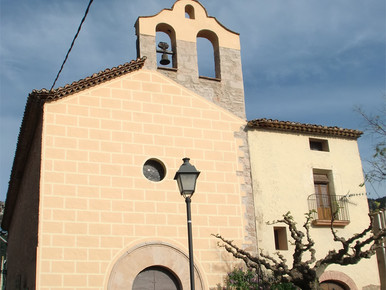 De com una habitant de Prenafeta s'enterrava a Montblanc a mitjans del segle XVIII