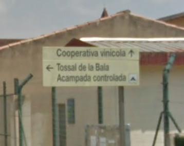 Una proposta per recuperar el topònim original del Tossal de la Bala (Pira)