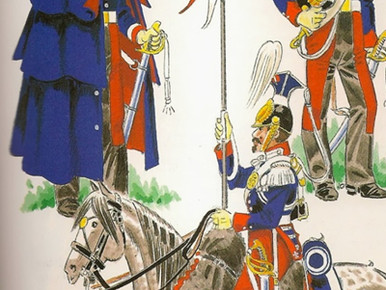 Apunts biogràfics sobre Joaquim Maria d'Aguiló i Molins, notable militar montblanquí del segle XIX