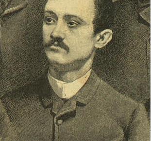 Apunts biogràfics del gran pianista montblanquí Maties Miquel (1863-1907)