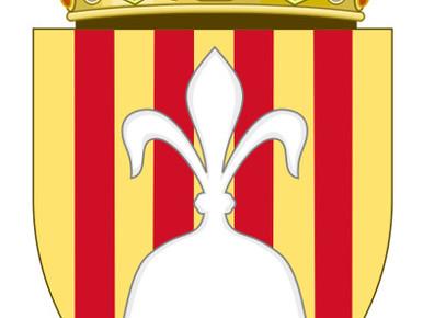 Lilla i el Ducat de Montblanc a mitjans del segle XVIII (Història d'unes ordinacions fallides).