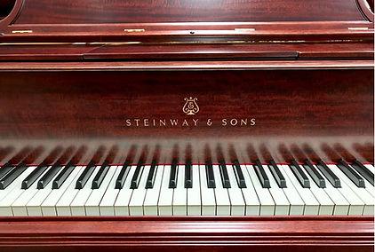 Steinway-Sons-1922.jpg