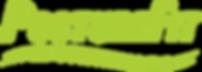 PostureFit Logo 1.png