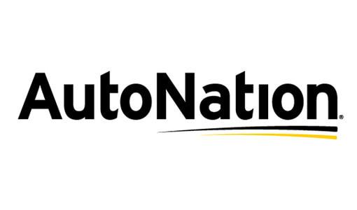autonation.jpg