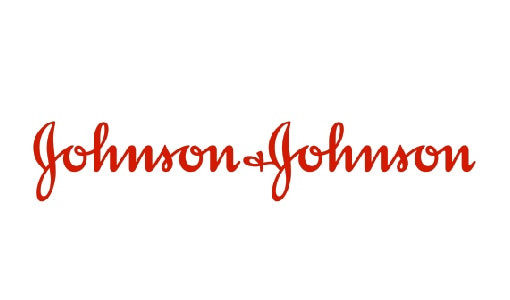 mindy-baer-logo-logo-johnson and johnson