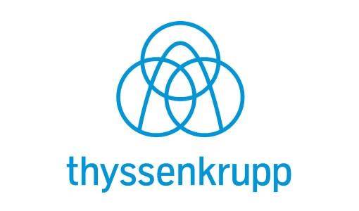 mindy-baer-logoThyssenKrupp.jpg