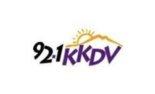 Radio-Imaging-Voice-Over-92.1-KKDV.jpeg