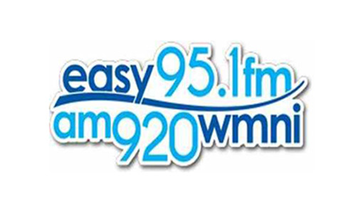 Radio-Imaging-Voice-Over-easy-95.1-wmni.