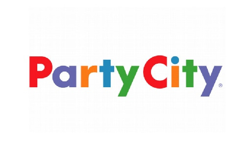 mindy-baer-logo-logo-party-city.jpg