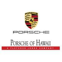 porsche of hawaii