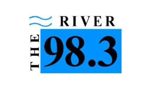 Radio-Imaging-Voice-Over-98.3-The-River.