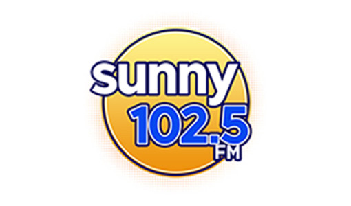 Radio-imaging-voice-over-102.5-fm-sunny.