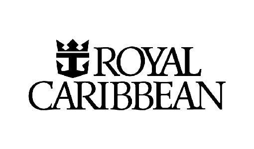 mindy-baer-logo-logo-royal-carribbean.jp