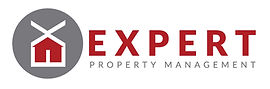 Lexington Property Management