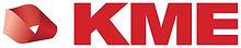 logo_KME_2019_cmyk.jpg