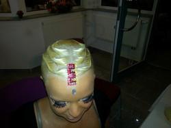Frisur 3