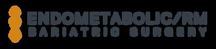 Logo Endometabolic-01.png