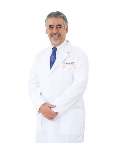 dr.Rdz_edited.jpg