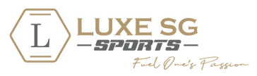 LSS png logo.png