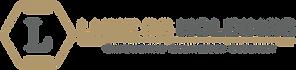 Horizontal Logo - Transparent Bg.png