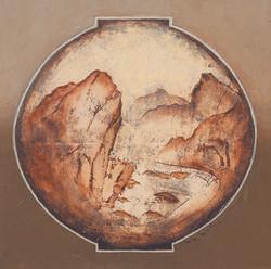 달의전설-심산유곡2-20s
