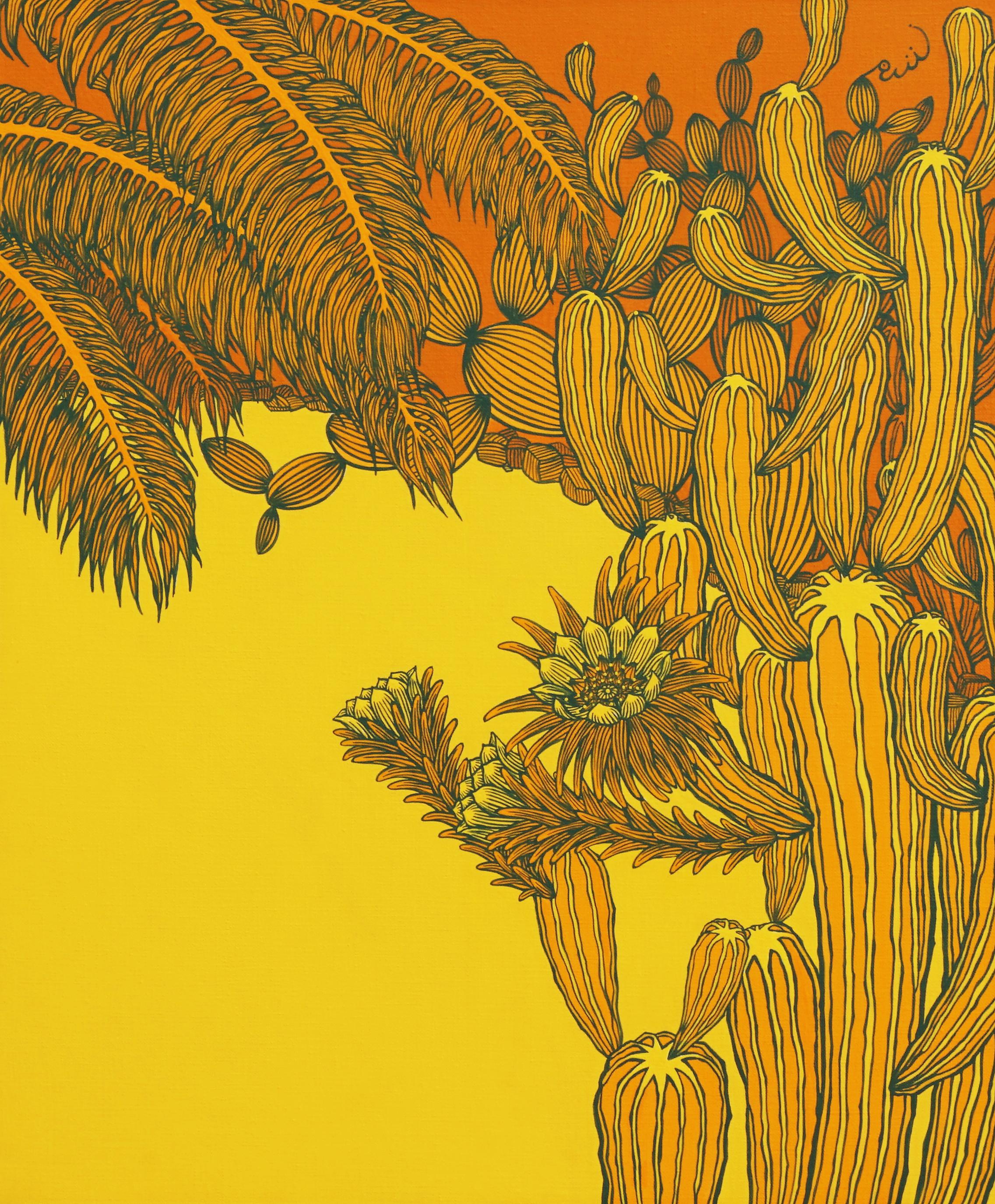 Cactus-longing374